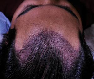 haircenter-3049-5