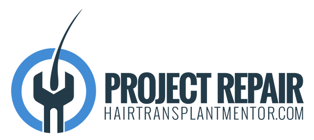 projectRepair